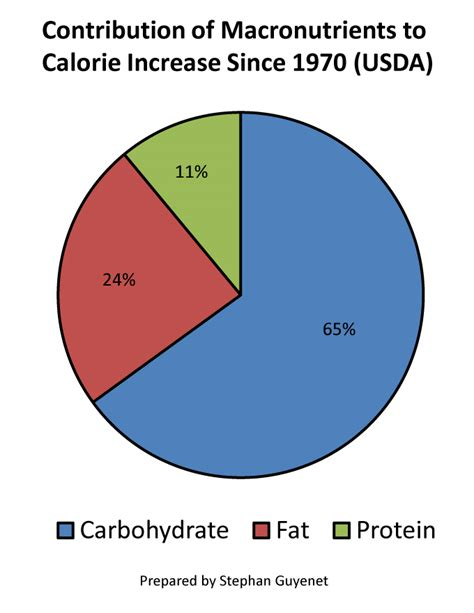 carbohydrates ratio carb protein ratio jixopuf