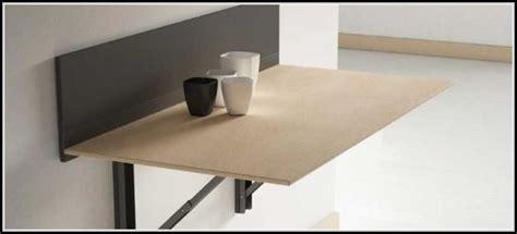 Tisch Aus Arbeitsplatte Bauen by Arbeitsplatte Tisch Bauen Page Beste Wohnideen