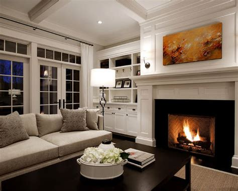Www Houzz Living Room by Traditional Living Room Design Ideas Remodels Photos