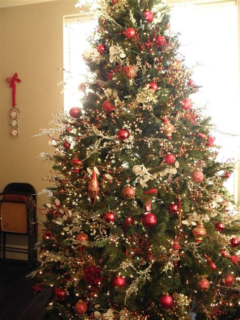 pin by donna ewing on christmas pinterest my christmas tree this year thank you michelle