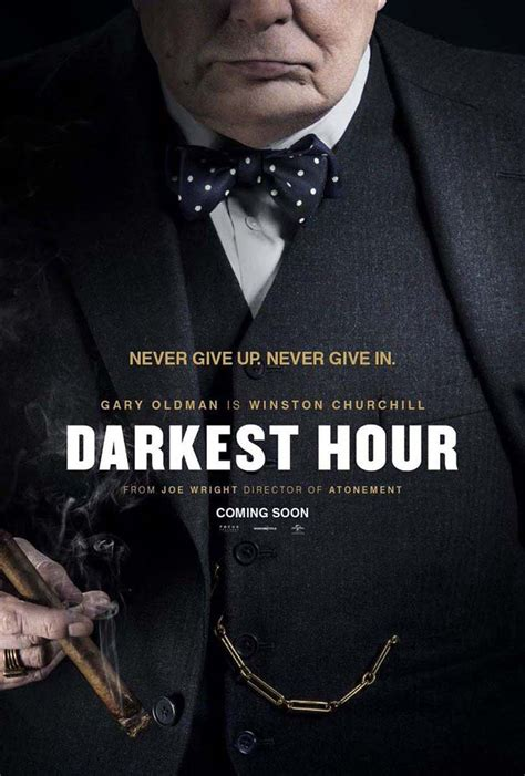 darkest hour churchill 171 darkest hour 187 winston churchill comme rarement vu