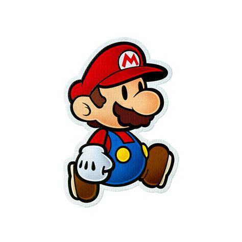 mario colors daily briefs oct 7 2 2ds paper mario color