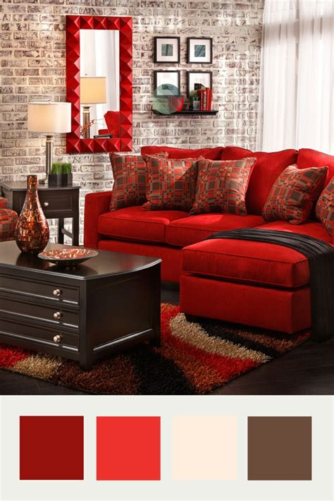 furniture row sofa mart 15 sofa mart chairs sofa ideas