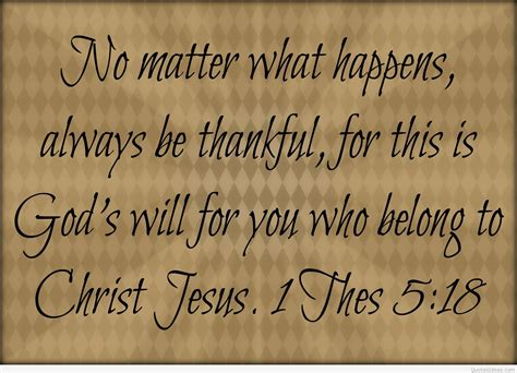 107 best images about be thankful quotes on top bible verses pictures cards wallpapers 2015 2016
