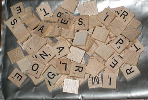 replacement wooden scrabble tiles sold 100 wood scrabble tiles wooden brothers