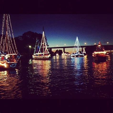 grapevine twinkle light boat parade 17 best ideas about boat parade on