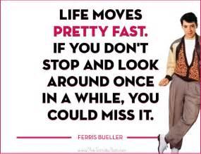 Ferris Bueller Price 2016 Marketing Trends Inspired By Ferris Bueller