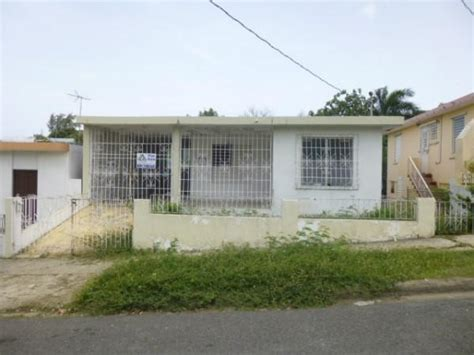 puerto rico houses for sale puerto rico houses for sale foreclosed homes in puerto rico search for reo homes and