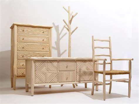 mobili di legno mobili in legno pannelli termoisolanti