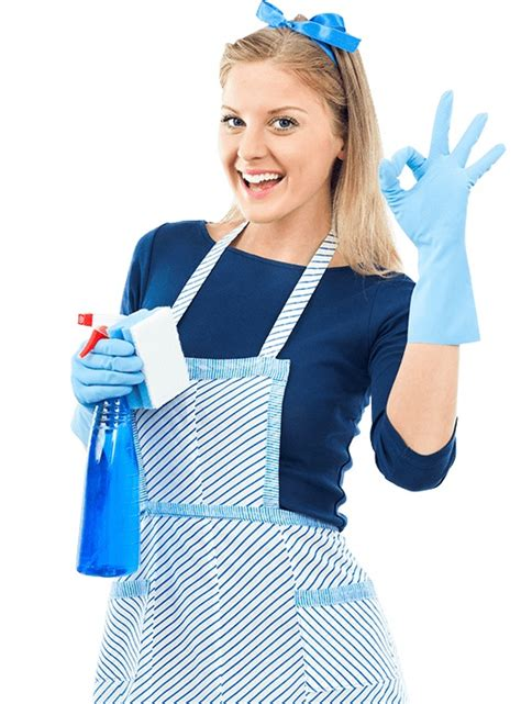 Mba Cleaning Services by At Cleaning Services In Dubai In Dubai Abu Dhabi