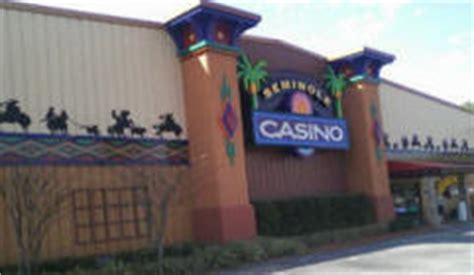 florida indian gaming casino hotels