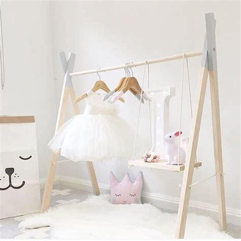 mommo design clothing racks ideas kids furniture  details pinterest