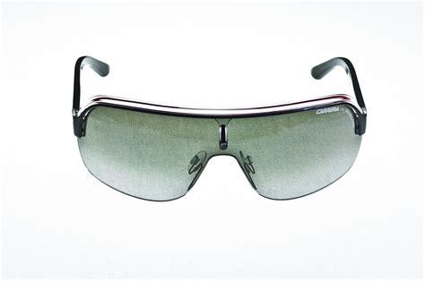 ban gestell ban gestelle 28 images ban sonnenbrillen kaufen
