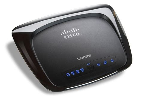 Router Cisco Wifi belkin buys out linksys from cisco pc advisor