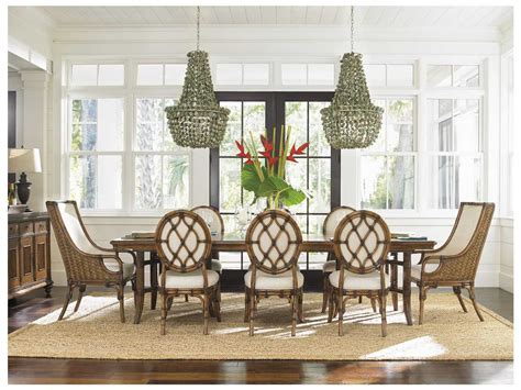 bahama dining room set bahama bali hai dining set to59387693set