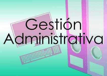 acceso gestion adminitrativa centro fp jorbal 225 n