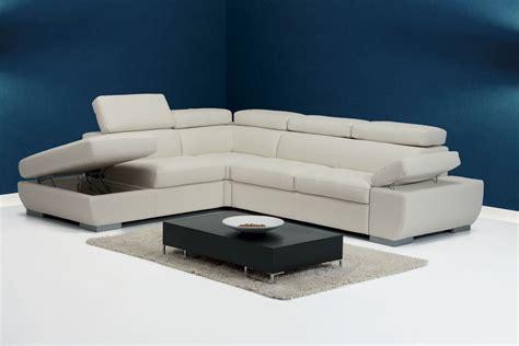 divani moderni malva angolare divani moderni mobili sparaco
