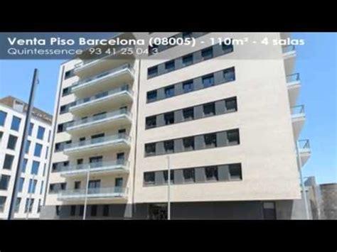 pisos 4 habitaciones barcelona venta piso barcelona 08005 4 habitaciones 110m 178