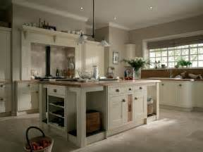 classic country kitchen designs classic country kitchen designs by alderwood fitted furniture