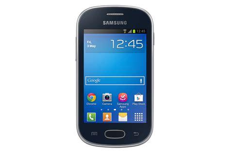 Tongsis Samsung Galaxy Fame samsung galaxy fame lite prijzen en specificaties tweakers