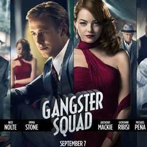 gangster squad film complet vf photos de ruben fleischer allocin 233