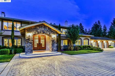 Danville Homes For Sale by Danville Homes For Sale Pacific Union