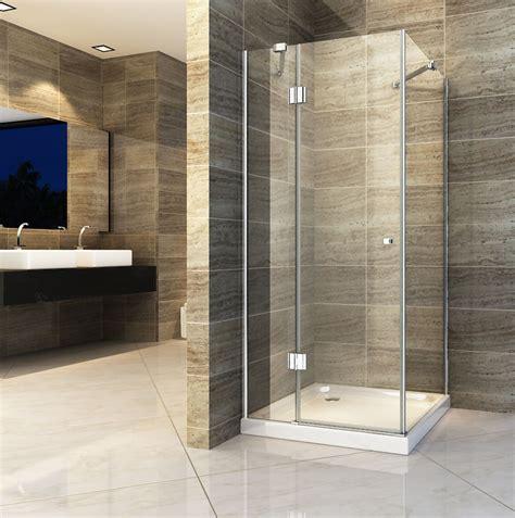 dusch kabinen duschkabine norma glas dusche duschwand duschabtrennung