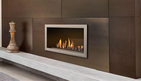 bioethanol fireplace signature insert bioethanol fireplaces fires