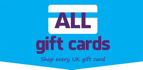 Amazon Com Au Kindle Gift Card - gift cards and gift vouchers uk amazon com au appstore for android