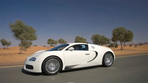 rent a bugatti veyron for 16 500 gbp a day