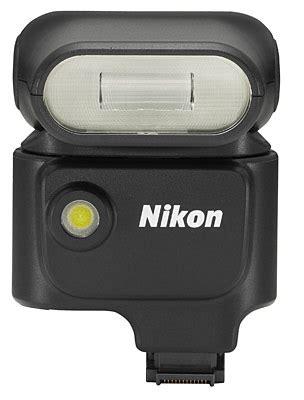 Lensa Nikon V1 nikon 1 nama baru untuk sistem kamera nikon mirrorless dunia digital