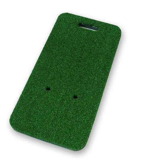 Turf Mat by Astroturf Rugs Feel The Home