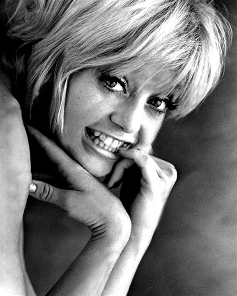 goldie hawn wiki file goldie hawn 1970 jpg wikimedia commons