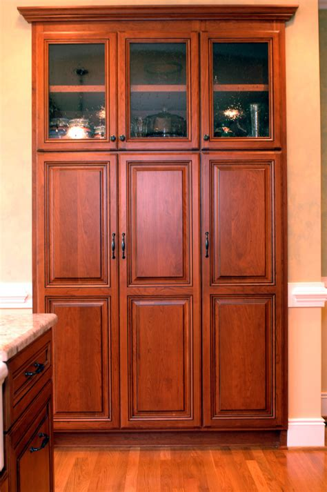 Cabinet Door Pull Placement Shaker Cabinet Hardware Placement 28 Images Furniture Remodeling Your Cabinets With Cabinet