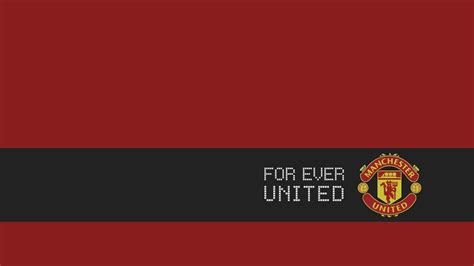 of manchester powerpoint template manchester united wallpapers wallpaper cave