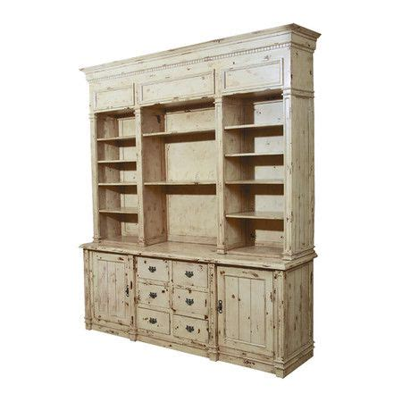 furniture classics apothecary 14 best whisky images on pinterest antique
