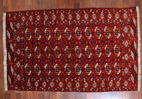 tappeti bukhara emporio tappeti persiani by paktinat bukara cm 150x95