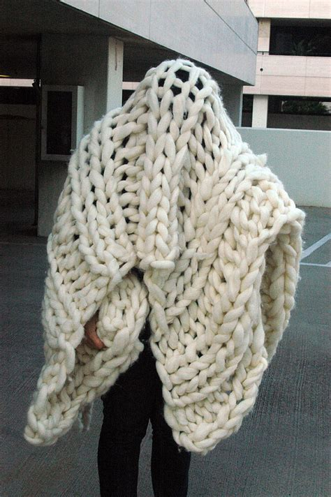 knitting pattern using chunky yarn chunky knit blanket pattern a knitting blog