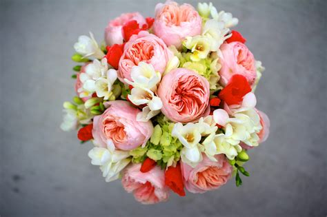 Flower Picture Wedding by Wedding Flowers Decoration