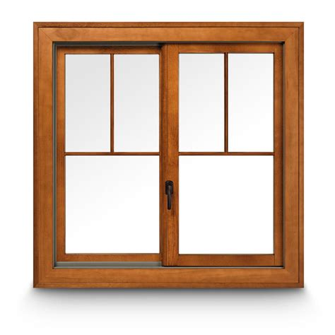 Infinity Windows Cost Decorating Cost To Replace Windows Windows Enlarge Image Windows Infinity Windows Cost Decorating Cost