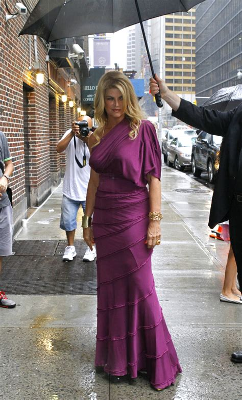 kirstie alley weight loss actress sued for reportedly kirstie alley sued over weight loss supplement claims