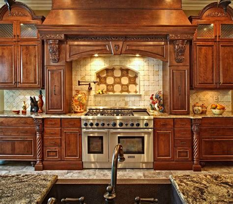 ornate kitchen cabinets southton builders luxury custom home in st charles