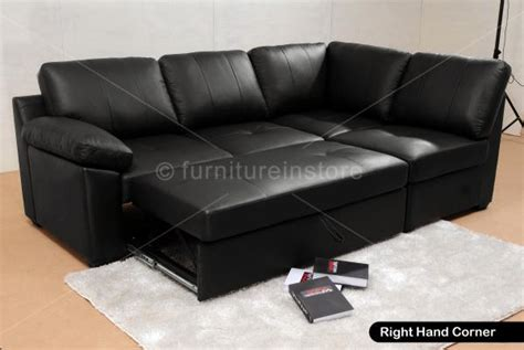 ebay sofa workshop sofa bed sold out check our ebay shop for more options ebay