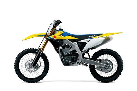gebrauchte suzuki rm z450 motorr 228 der kaufen