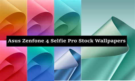 wallpaper asus zenfone selfie download asus zenfone 4 selfie pro stock wallpapers