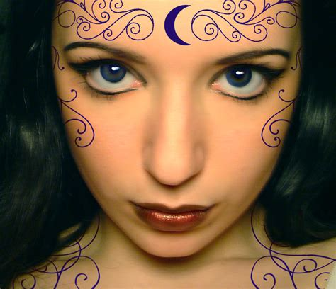 house of night tattoos zoey redbird house of series photo 25266866 fanpop