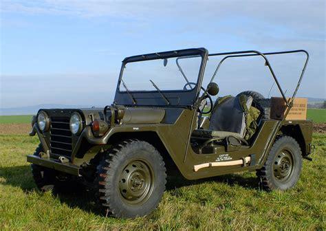 m151 mutt panzer handel mili 228 rfahrzeug ersatzteile panzer kaufen