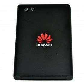 Modem Baterai Untuk Mifi Zte Mf30 Mf60 Mf62 Ac30 Li3715t42p3h654251 baterai zte mf90 mf91 mobile hotspot wifi 2300mah oem silver jakartanotebook