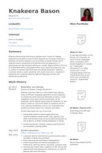 sle resume for college bookstore manager bestsellerbookdb