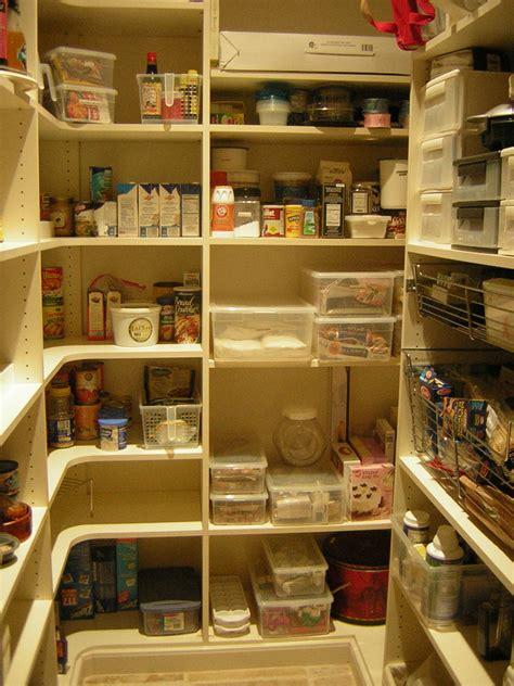 kitchen pantry  optimized  organized wordpress
